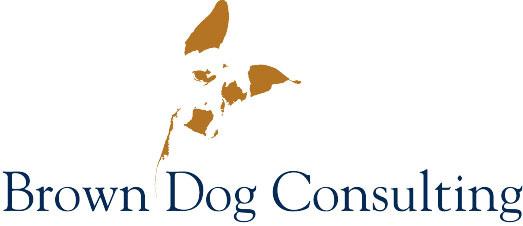 BrownDogConsulting-logo