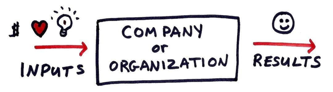 cropped-organization-system.jpg