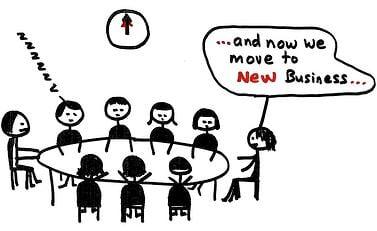 new-business-LI